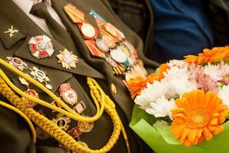Ветеранская общественность озвучила идею по созданию мемориала тыловикам