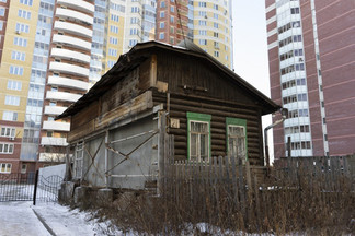 Ваша недвижимость превращается в «тыкву»: житель частного сектора — о том, к чему готовиться при реновации