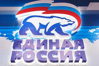 Сергей Чепиков и Роман Кравченко проведут прием граждан