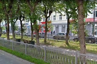 Мэрия: в каждом районе Екатеринбурга в этом году благоустроят два-три парка