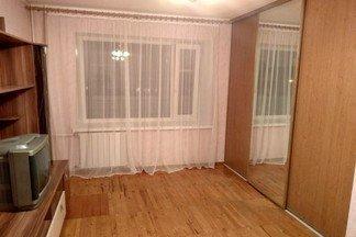 Сдаётся 2 комнатная квартира, Бабушкина 29 (Эльмаш)