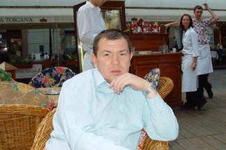 В Италии задержан выходец из ОПС «Уралмаш», который 15 лет скрывался от правосудия