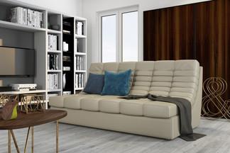 Где на Уралмаше купить мебель выгодно?