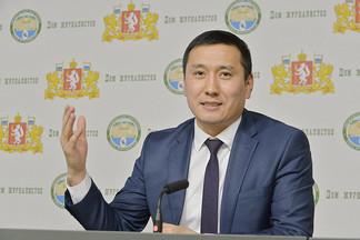 Кыргызстан намерен закупать технику на Уралмаше