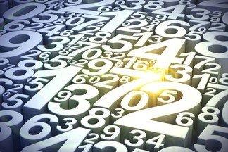 Каким уникальным свойством обладают числа 3 и 11, которого нет у других чисел?