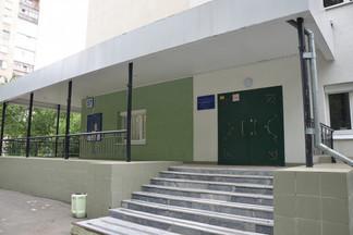 Детская музыкальная школа № 2 готова к приему детей