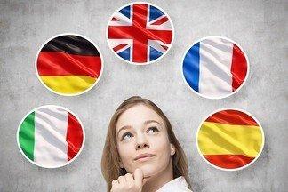 Становимся полиглотами: пять простых методов быстро выучить иностранный язык