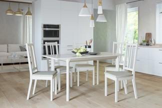 Как выгодно купить мебель на Эльмаше и Уралмаше?