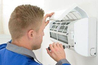 «После чистки кондиционера дышать станет легче!»: компания на Уралмаше предлагает сервис холодильного оборудования по выгодным ценам