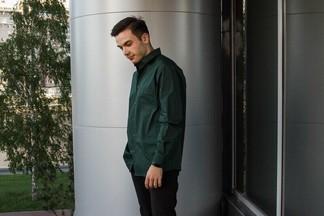 Швейная фабрика РЕКОРДТЕКС: распродажа мужских и детских сорочек