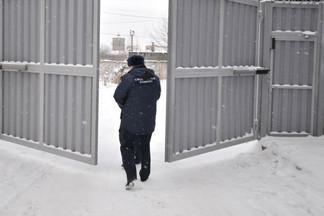 В Екатеринбурге нашли мёртвым юриста, пропавшего неделю назад. На теле найдены следы побоев