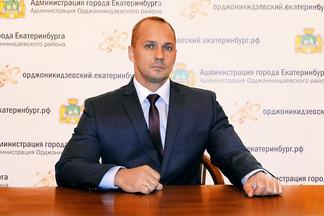 Выездной прием граждан в посёлке Садовом будет проведен 19 февраля