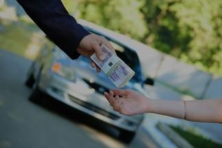 STO15: купим ваш автомобиль за наличные