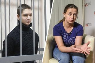 «Не было у него аффекта»: против парня, обвиняемого в убийстве школьницы на Уралмаше, выступит свидетель