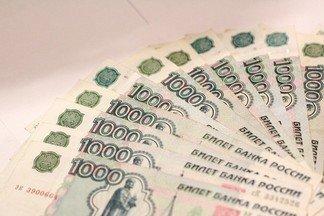 В России могут ввести налог на малодетность