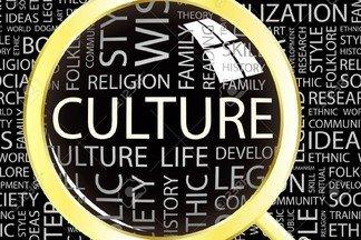 Духовно просвещаемся: обзор культурных учреждений Орджоникидзевского района
