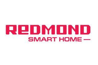 """Компания ООО """"Родиола"""", федеральная розничная сеть магазинов Redmond Smart Home, ищет молодых и активных людей на должность продавца-консультанта"""