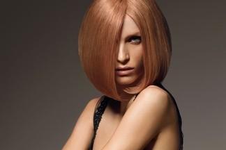 Требуются модели на окрашивание волос