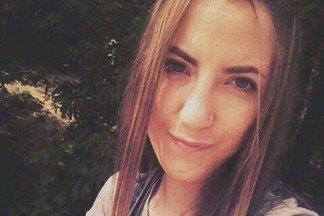 Участница №52: Гурьева Ольга