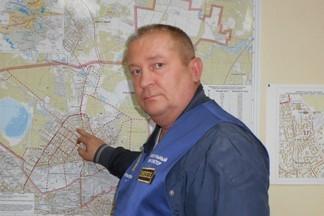 Квартальный инспектор XXI века: опыт Екатеринбурга перенимают регионы