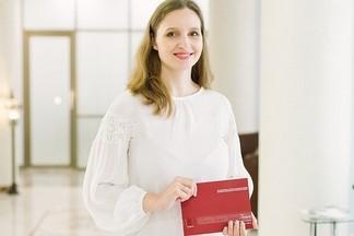 Стоматологическому холдингу «УРСУЛА» - 29 лет!