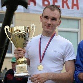 Уралтрансмаш: юбилей завода и легкоатлетическая эстафета