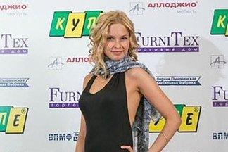 Участница №41: Дарья Старкова