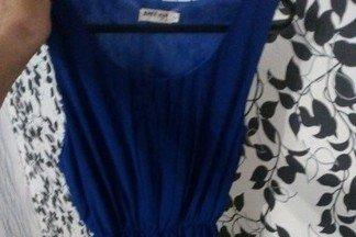 Продаю платье в пол. Одевалось один раз.