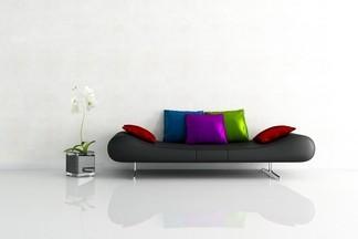 SV-МЕБЕЛЬ: как правильно выбирать мебель?