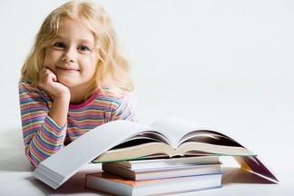 Детский центр АКАДЕМИЯ ТАЛАНТОВ: а Ваш ребёнок готов к 1 классу?