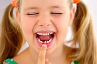 Что делать если выбили зуб?