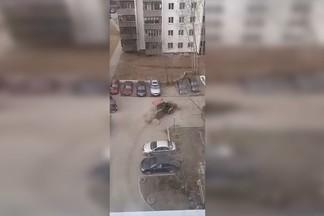 Инновационная уборка пыли в Екатеринбурге
