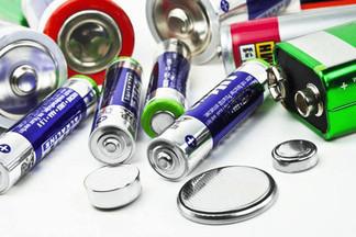 Пункт приема опасных отходов возле Администрации будет работать 4 и 21 марта