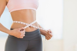 «Можно ли похудеть без дефицита калорий?»: советы тренера фитнес-клуба «GANTELЯ»