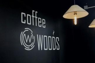 Круглосуточная кофейня открылась на границе Уралмаша и Эльмаша