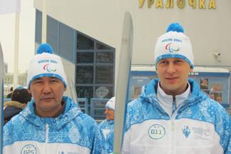 Следователи назвали основную версию того, почему убили главу киргизской диаспоры на Уралмаше