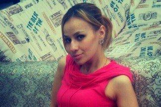 Участница №10: Батракова Анна