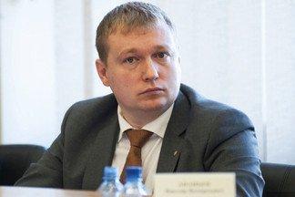 Депутаты отчитались о доходах: самый богатый с Уралмаша