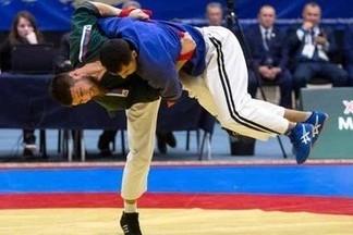 СК РОДИНА: Приглашаем на первый в истории борьбы на поясах международный турнир!