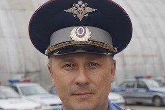 Денис Шмыгалев: «Я призываю всех к терпимости и взаимоуважению на дорогах»