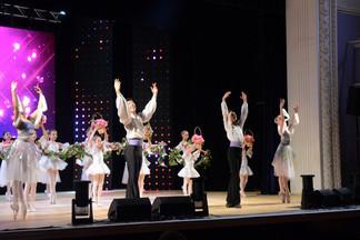 Ищем таланты: открыт прием заявок на участие в фестивале «Екатеринбургские родники»