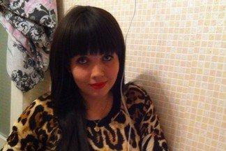 Участница №51: Анна Диева