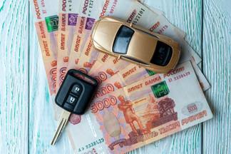 Срочный выкуп автомобиля в STO15