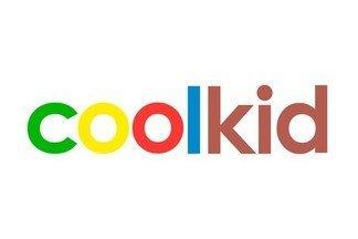 Мультибрендовый магазин одежды для детей «Coolkid»