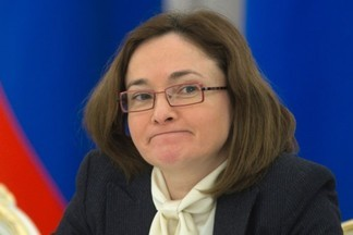 Иллюзия благополучия: рост цен на нефть не «вылечит» Россию, убеждена Набиуллина