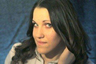 Участница №1: Накоскина Татьяна