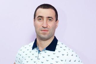 Проведение общегородского опроса поддержали спортсмены Орджоникидзевского района