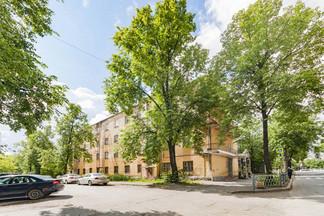 Памятник архитектуры в Екатеринбурге сдадут в аренду за 1 рубль в год: показываем, что внутри