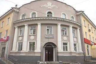 Из-за неразберихи с управляющей компанией жители дома на Уралмаше остались без отопления.
