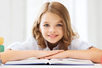 ART SCHOOL BOLERO+: а чем Ваш ребёнок занимается после школы?